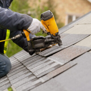 roof repair hooksett nh
